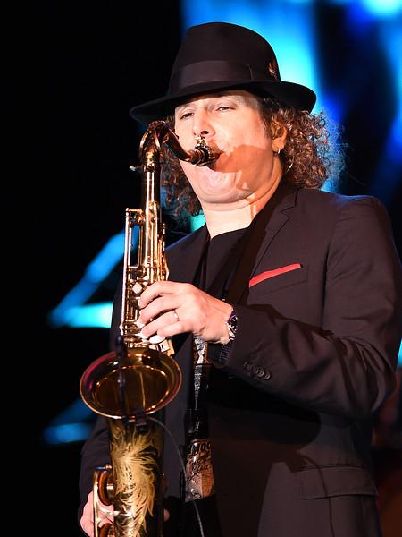 101715-jazz.fest.-cs.6036.jpg