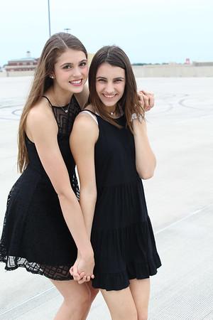 Ember Black Dress pics