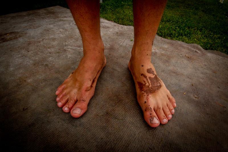 Kristians wedding feet-28.jpg