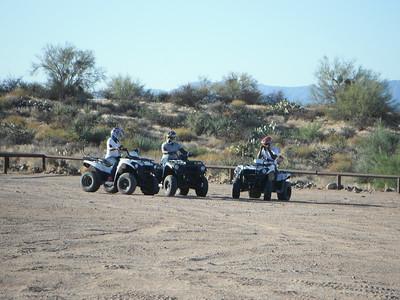 9-9-16 AM ATV CHAD