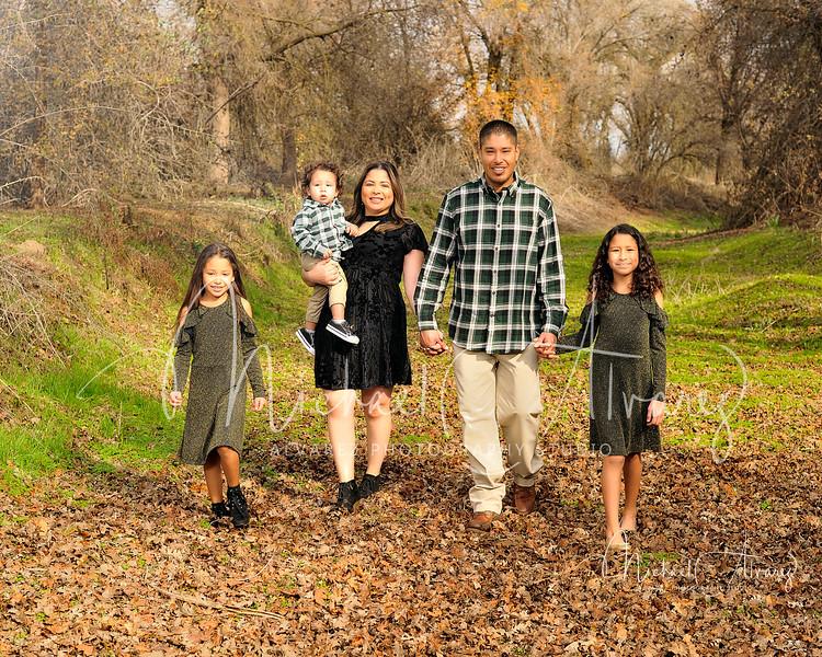 Lino Family
