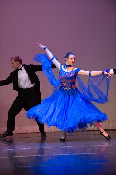 BalletETC-4872.jpg