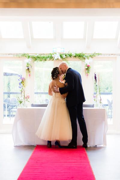 Sam_and_Louisa_wedding_great_hallingbury_manor_hotel_ben_savell_photography-0082.jpg