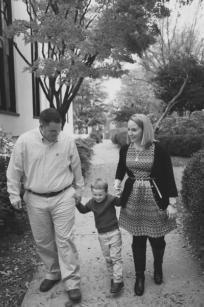 b-athens-ga-family-photography-0007-2.jpg