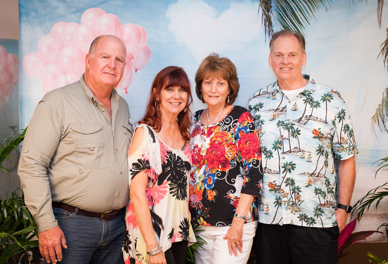 H&HParty-98.jpg