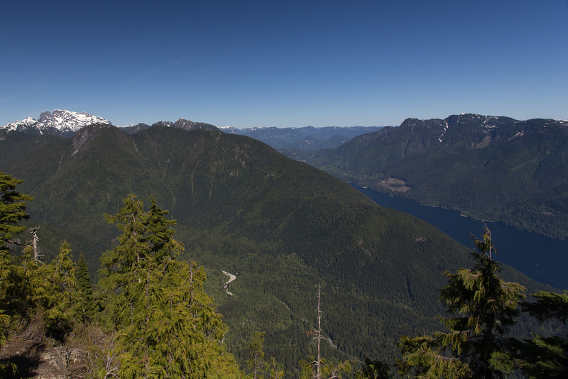 Evans Valley & Peak Golden Ears BC-16.jpg