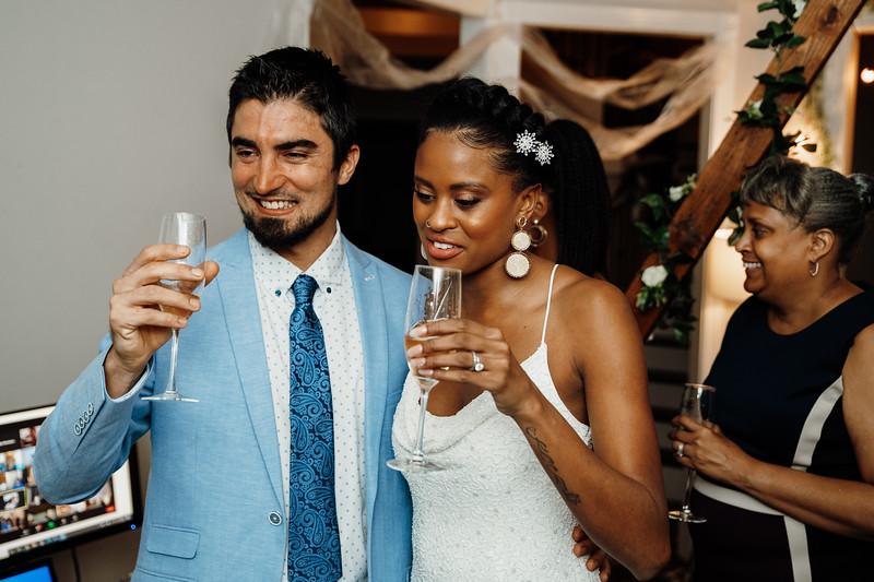 Figueroa Wedding-171.jpg