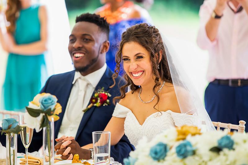 multicultural wedding in london-1-3.jpg
