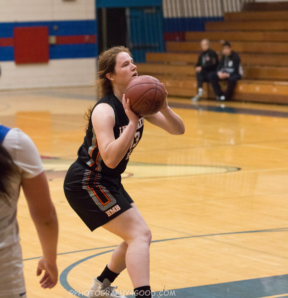 Varsity Girls 2017-8 (WM) Basketball-7562.jpg