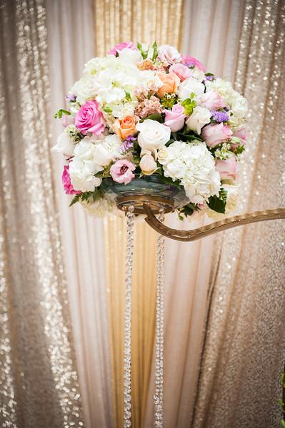 kashfia and sadiq wedding-142.jpg