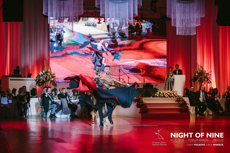 20180914-221018-1906-prague-open-night-of-nine-forum-karlin.jpg