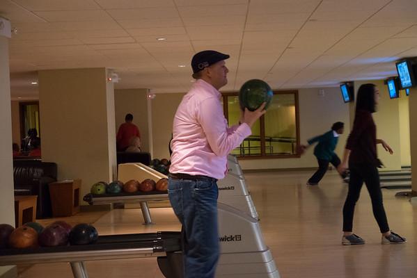 2015 WSO Holiday Bowling