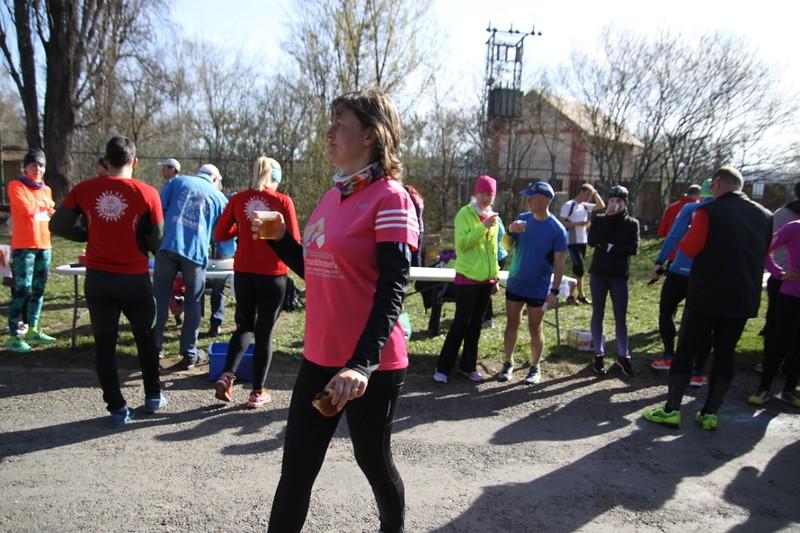 2 mile Kosice 32 kolo 02.04.2016 - 186.jpg