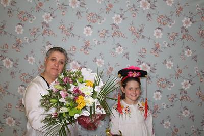 Jubilación Dolores 08-06-2018