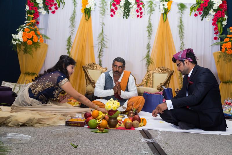 bangalore-engagement-photographer-candid-92.JPG