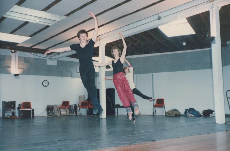 Dance_1929.jpg