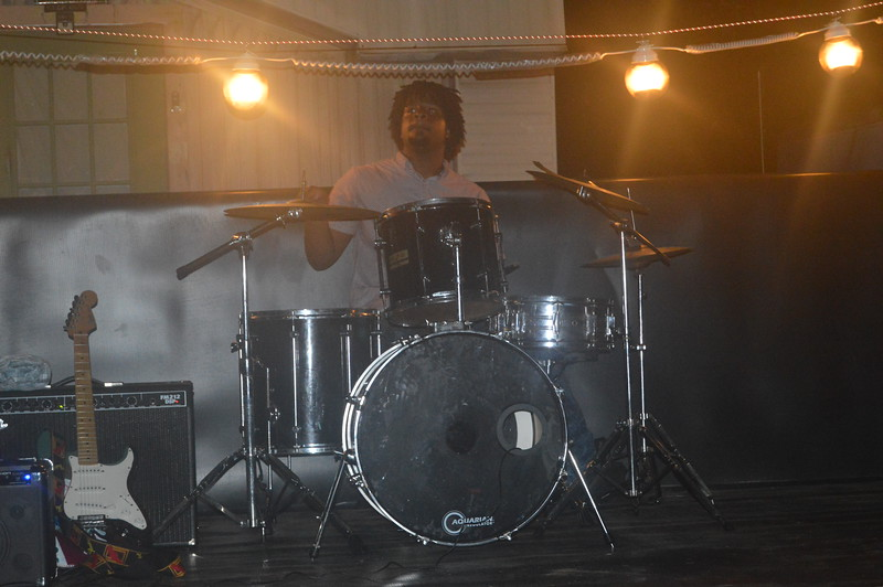 058 Tavis Hulette's Drummer.jpg