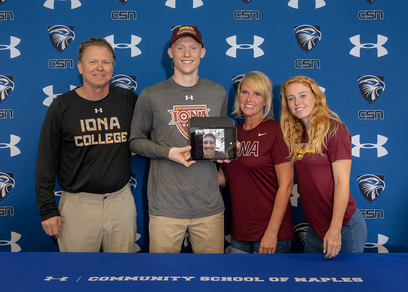5.1.19 CSN College Signing - Weiss & Carr-21.jpg
