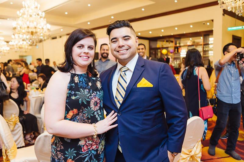 2018-09-15 Dorcas & Dennis Wedding Web-1017.jpg