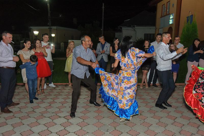 Petrecere-Nunta-08-18-2018-70807-DSC_1605.jpg