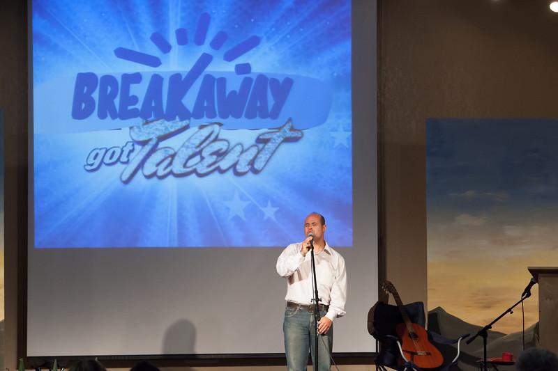 Breakaway-2526.jpg