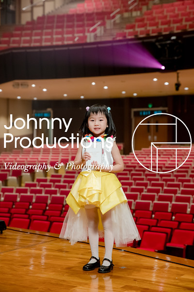 0042_day 2_awards_johnnyproductions.jpg