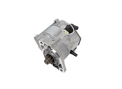 KUBOTA KX 71 - 3 SERIES ENGINE STARTER MOTOR 12V