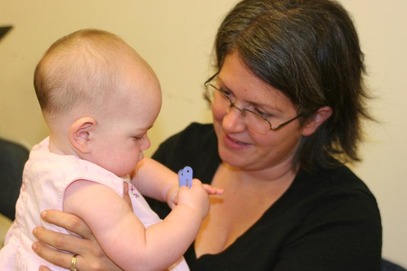 Susan's Baby Shower-027.jpg