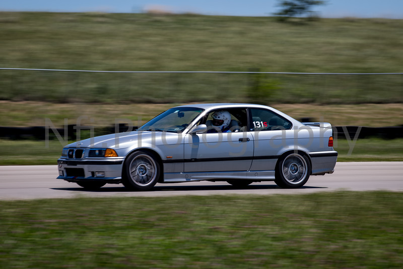 Flat Out Group 2-356.jpg