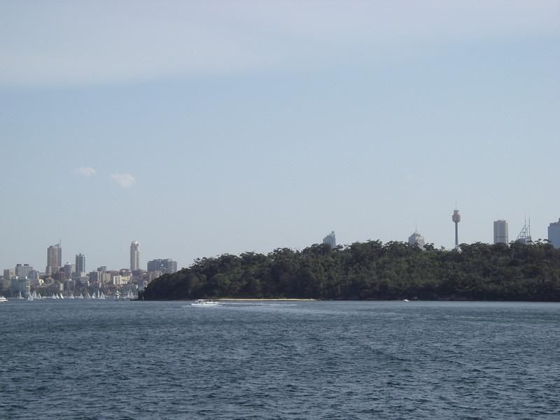 Sydney, Manley 071.JPG