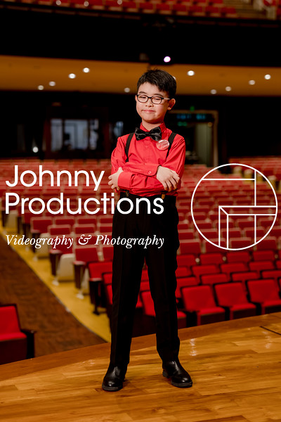 0117_day 1_SC junior A+B portraits_red show 2019_johnnyproductions.jpg