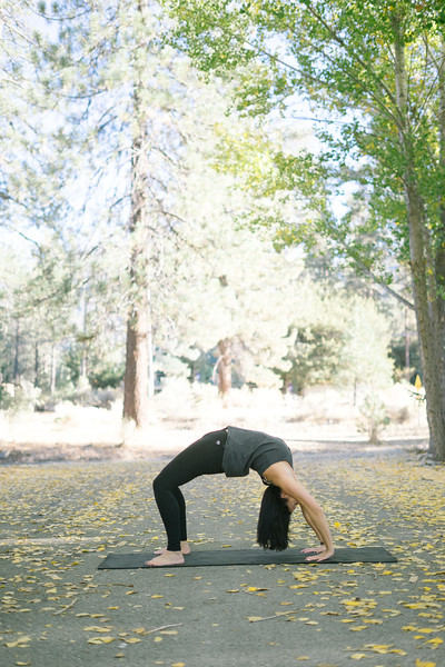 Toni Kuhn Yoga Photography Pine Mountain Club-52.jpg