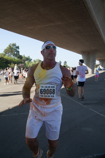Color Run-7210.jpg