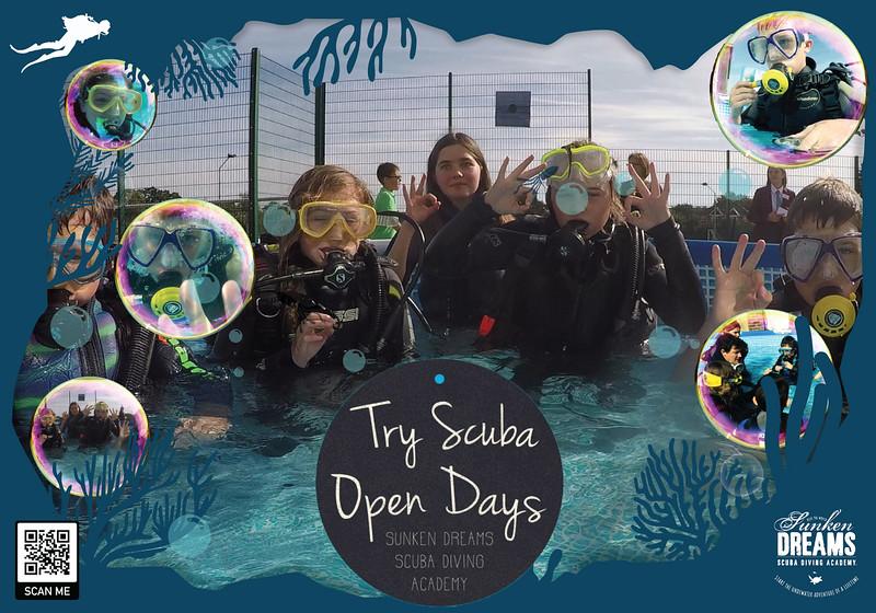 Sunken-Dreams-Open-Day-website-image-5.jpg