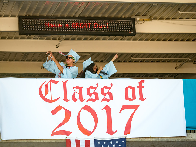 Hillsdale Graduation 2017-85533.jpg