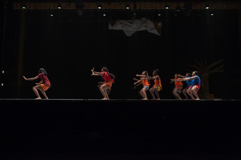 Performance 9