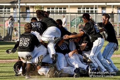 Frontier Baseball 2011