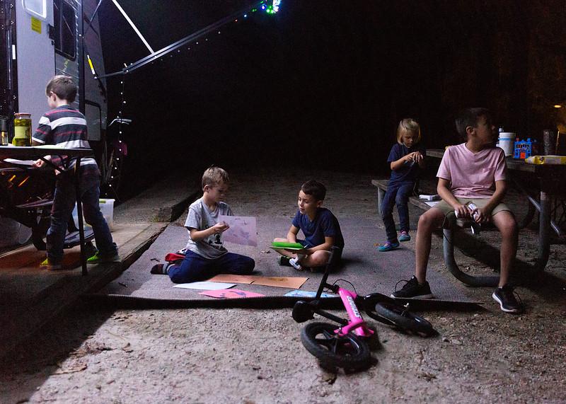 family camping - 48.jpg