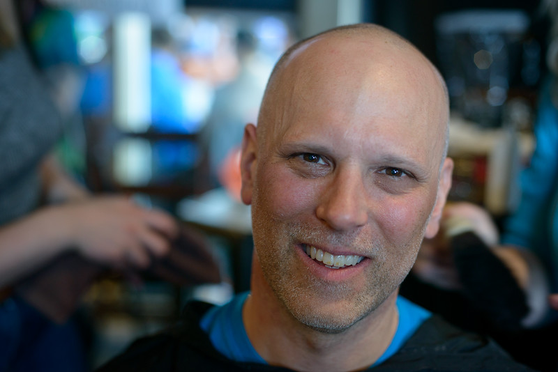 2018 RS Balding For Dollars GLC HR-94.jpg