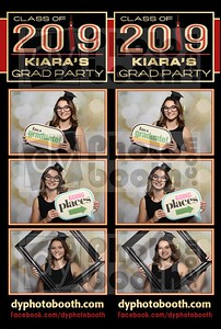 052519 Kiara's Grad Party PS