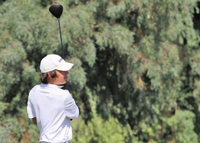 2020 boys golf cienega flowing wells sahuaro sabino tucson