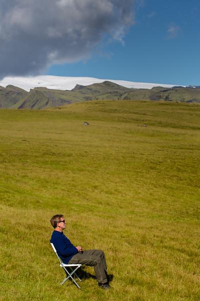 RF+Iceland+2013123-2771040581-O.jpg