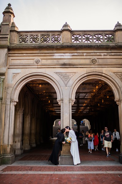Andrea & Dulcymar - Central Park Wedding (129).jpg