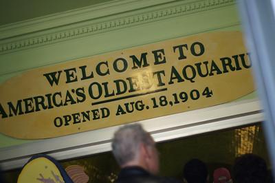20120929 Belle Isle Aquarium