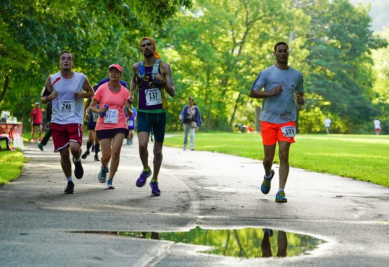 Rockland_marathon_run_2018-36.jpg