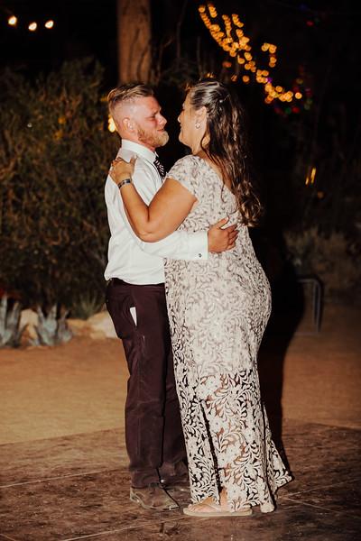 Elise&Michael_Wedding-Jenny_Rolapp_Photography-1085.jpg