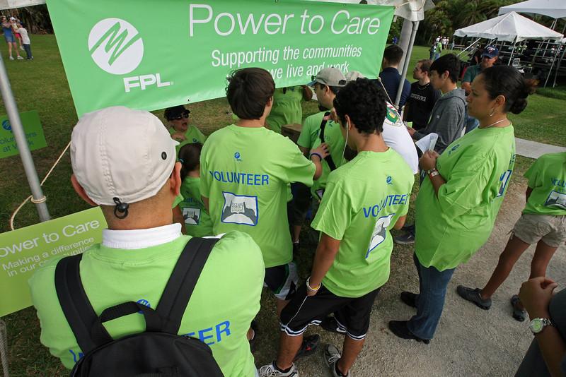 G2 FPL PTC 2010 (23).JPG