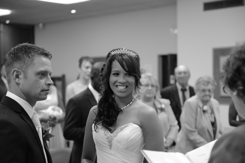 20130928-SIobhan and Brian-46.jpg