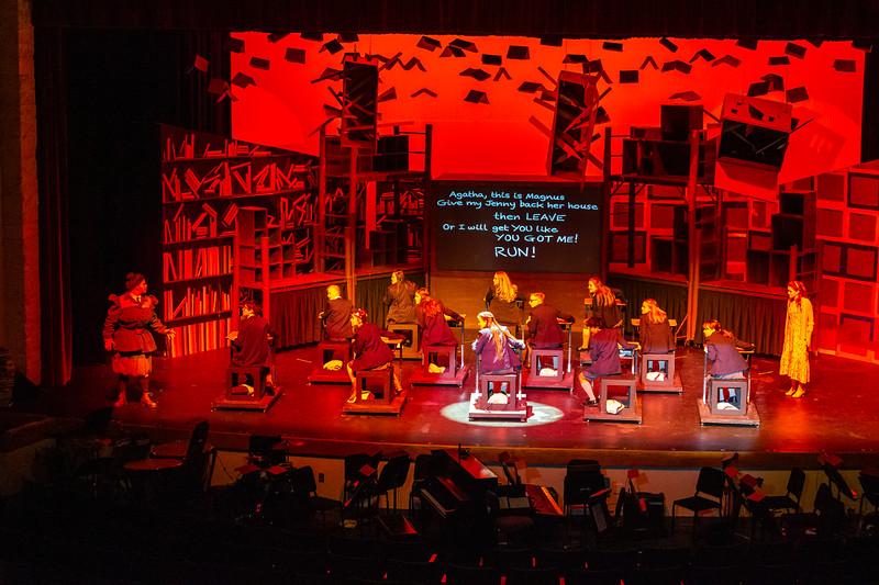 Matilda - Chap Theater 2020-255.jpg