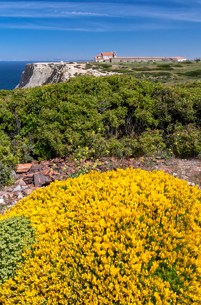 2017 Portugal Cabo Espichel_10.jpg